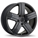 Replika Wheels R153 wheel