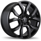 Replika Wheels R164 wheel