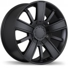 Replika Wheels R175 wheel
