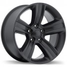 Replika  R177A wheel