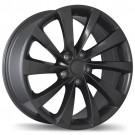 Replika Wheels R187 wheel