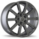 Replika  R193 wheel