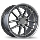 Fastwheels R68 wheel