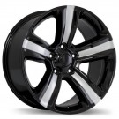 Replika  R177 wheel