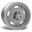 Rocket Wheels Igniter wheel