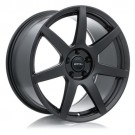 RTX Wheels Apache wheel