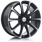 RTX Wheels Blade II wheel