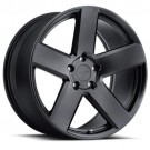 RTX Wheels BRISTOL wheel