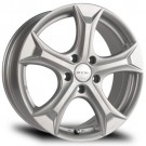 RTX Wheels Hida wheel