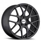 RTX Wheels NURBURGRING wheel