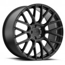 RTX Wheels STABIL wheel