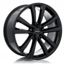 RTX Wheels Whitley wheel