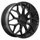 Ruffino Wheels Strike wheel