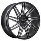Ruffino Wheels Versante wheel
