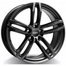 RWC AD24 wheel