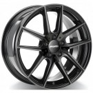 RWC AD41 wheel