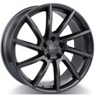RWC MB557 wheel