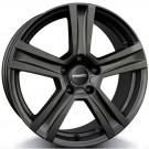 RWC MT05 wheel