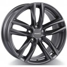 RWC MT367 wheel