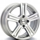 RWC NI05 wheel