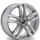 RWC VW39 wheel