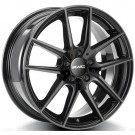 RWC VW41 wheel