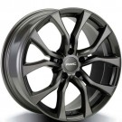 RWC VW80 wheel