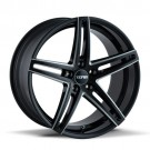 Touren TR73 wheel