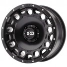 XD Atv XS129 Holeshot wheel