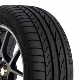 Bridgestone Potenza RE050A  Pole Position