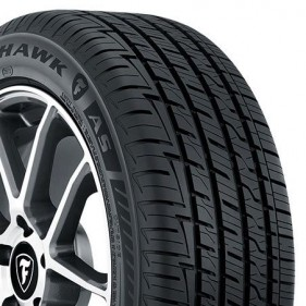 Firestone Firehawk AS