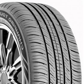 GT Radial Champiro Touring A/S