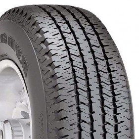 Hankook Dynapro AT