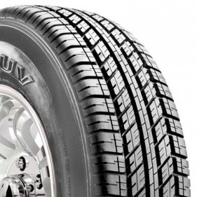 Hercules Tires Ironman - RB-SUV