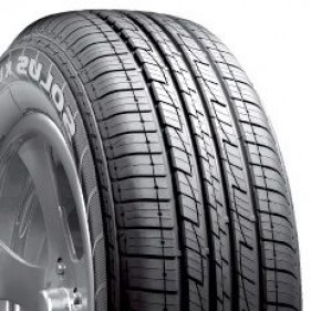 Kumho Tires Solus KL21 ECO