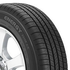 Michelin Energy Saver A-S