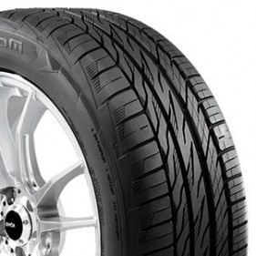 Nitto Motivo All-Season