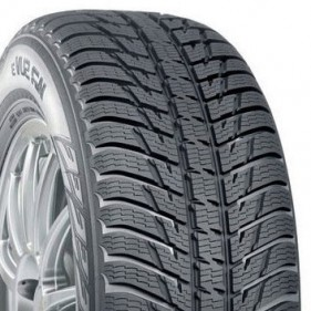 Nokian Tyres WRG3 SUV