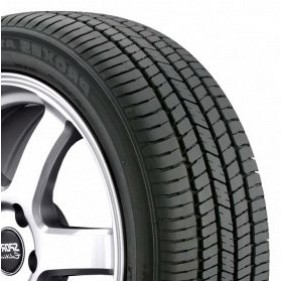 Toyo Tires Proxes  A18