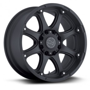 Black Rhino Glamis wheel