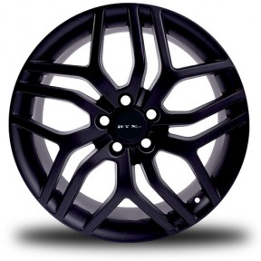 RTX Wheels MK7 wheel