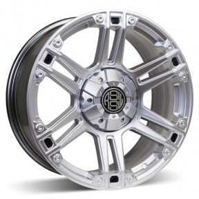 RSSW Krawler wheel
