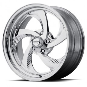 American Racing Forged VF199 wheel