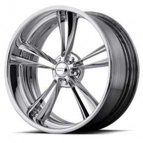 American Racing Forged VF506 wheel