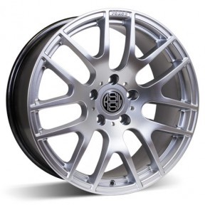 RSSW Diamond wheel