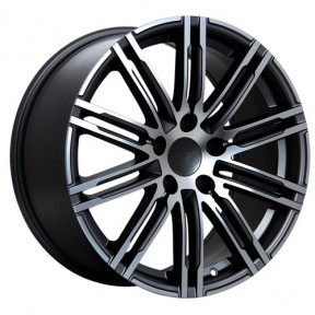 Art Replica Wheels R69 wheel