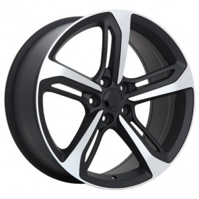 Art Replica Wheels R73 wheel
