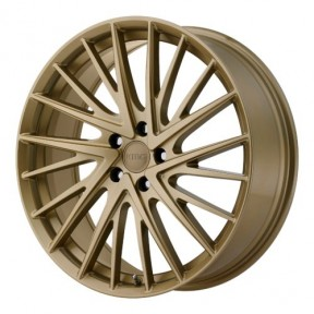 Kmc KM697 NEWTON wheel