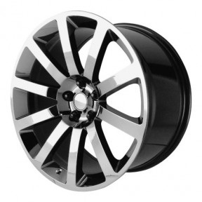 Oe Creations PR146 wheel