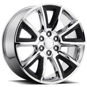 Oe Creations PR168 wheel
